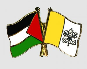 Flag-Pins-Palestine-Vatican-City-2
